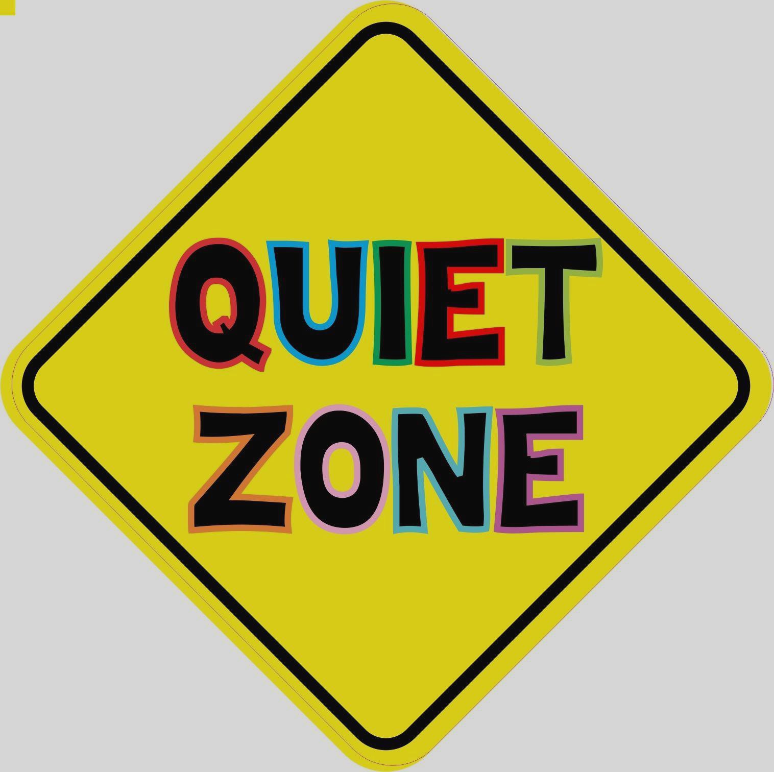1516x1512 Clip Art Kind Quiet Mouth Clipart Btmzqqq