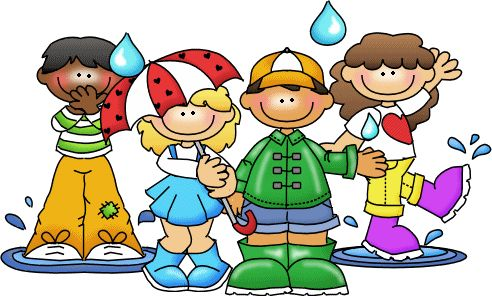 492x296 250 Best School Clip Art And Images Images On Clip Art