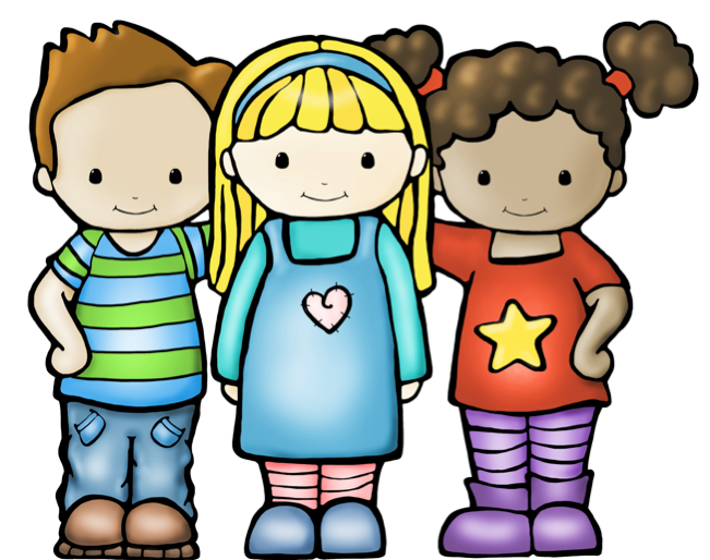 651x514 Kids Being Nice Png Transparent Kids Being Nice.png Images. Pluspng