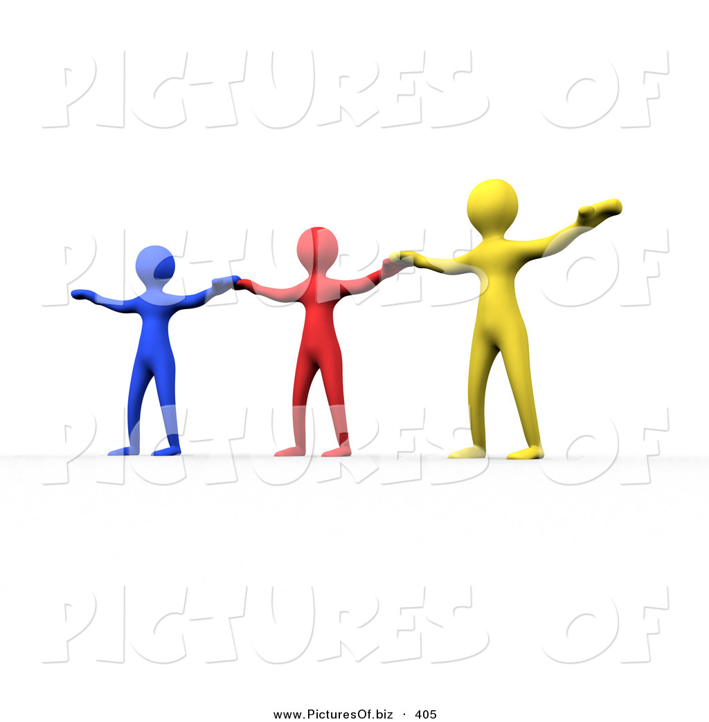 1024x1044 People Being Nice Clipart