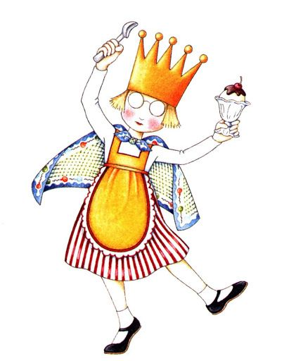 421x512 39 Best Queens And Princess Images On Clip Art