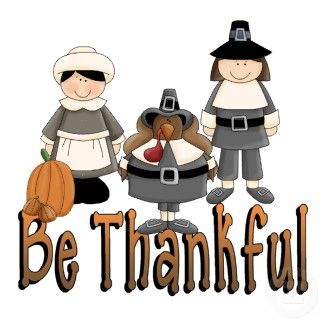 325x325 Be Thankful Thanksgiving Pilgrims Photosculpture Y.thanksgiving