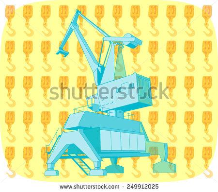 450x395 Blue Harbor Clipart