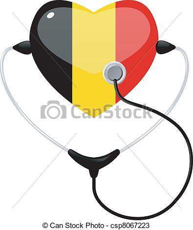 395x470 Medicine Belgium Vectors