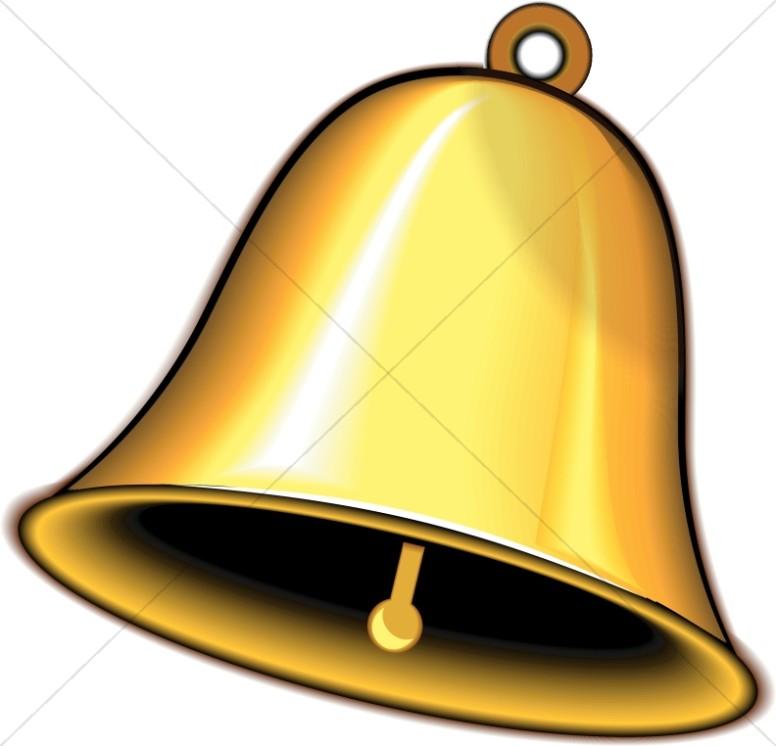 776x746 Church Bell Swinging Church Bell Clipart