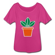 190x190 Shop Clip Art T Shirts Online Spreadshirt
