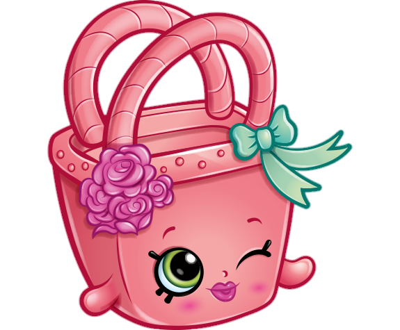 575x475 Bella Basket Shopkins Picture