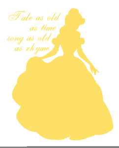 242x300 Free Southern Belle Clipart Free Images