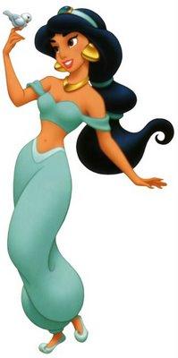 199x400 Stylist And Luxury Disney Princess Clipart Princesses Clip Art