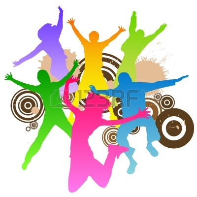 400x400 Dancing Clipart, Suggestions For Dancing Clipart, Download Dancing
