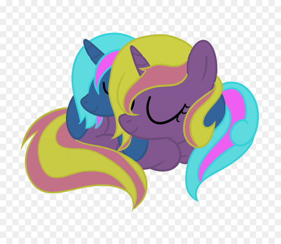 900x780 Pony Shopping Clip Art