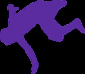 300x261 438 Clipart Belly Dancer Public Domain Vectors