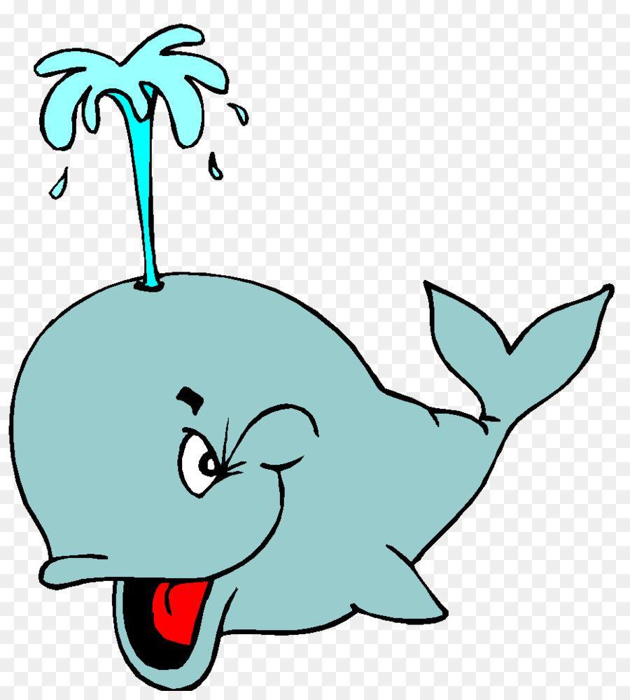 900x1000 Animation Whale Clip Art