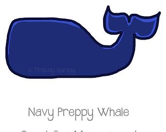 340x270 Top 75 Whale Clip Art