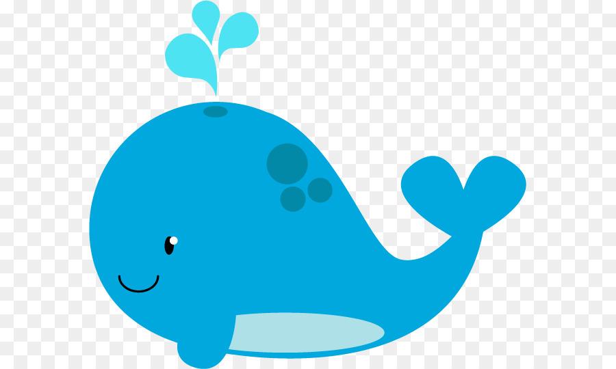 900x540 Beluga Whale Drawing Blue Whale Clip Art