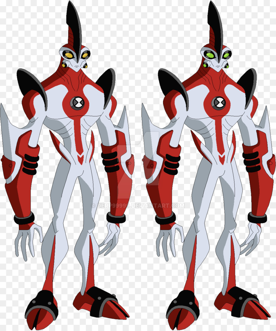 Ben 10 Alien Force Clipart at GetDrawings com | Free for personal