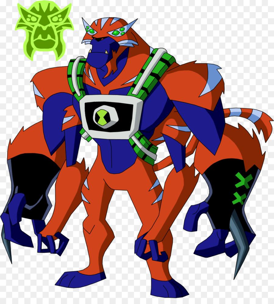 900x1000 Ben 10 Alien Force Vilgax Attacks Drawing