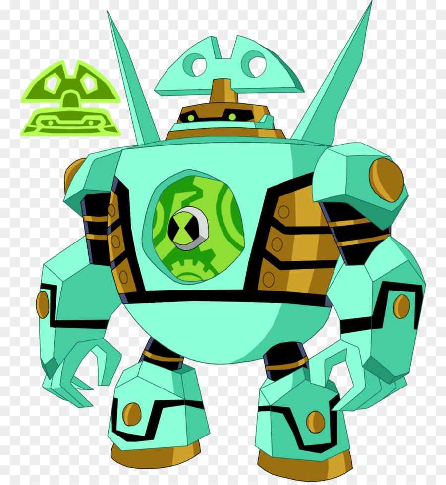 ben 10 alien force clipart at getdrawings com free for personal