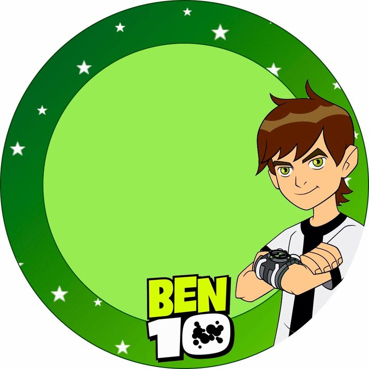 736x736 64 Best Ben10 Images On Ben 10, Anniversary Ideas