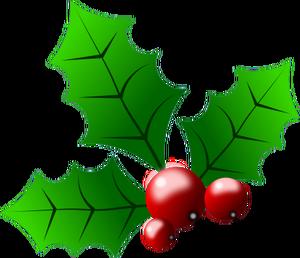 300x258 3447 Christmas Ornament Border Clip Art Free Public Domain Vectors
