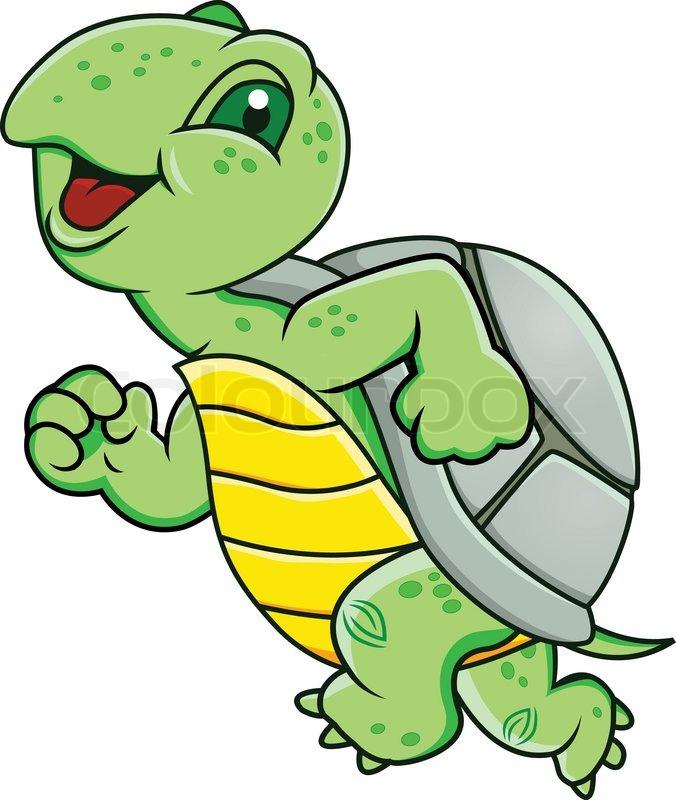676x800 Franklin The Turtle Clipart