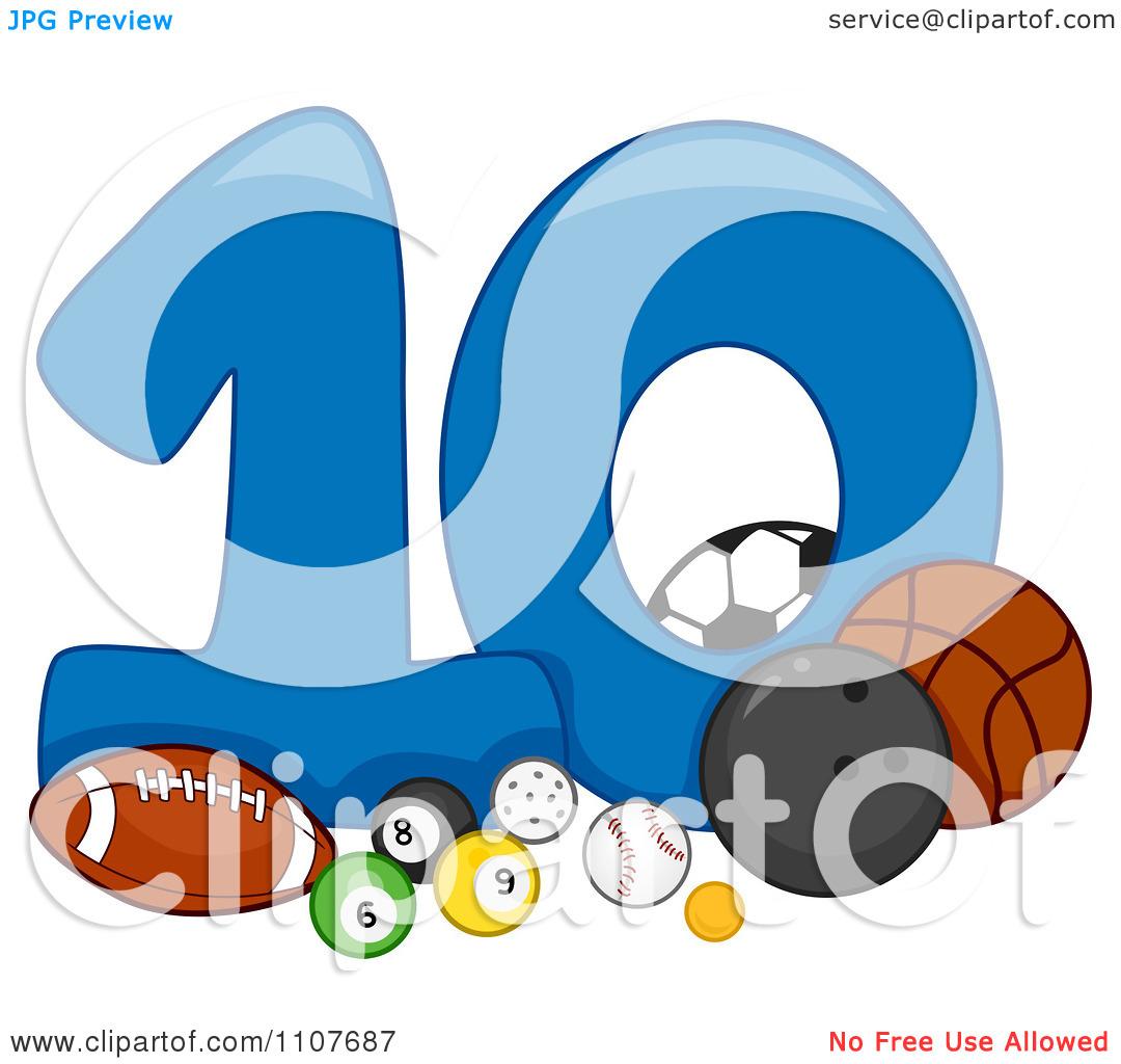 1080x1024 Clip Art 10 Clip Art