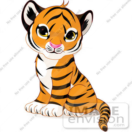 450x450 Collection Of Tiger Cub Clipart High Quality, Free Cliparts