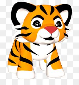 260x280 Siberian Tiger Bengal Tiger Free Content Clip Art