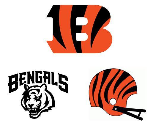 525x468 Bengals Cincinnati Clipart