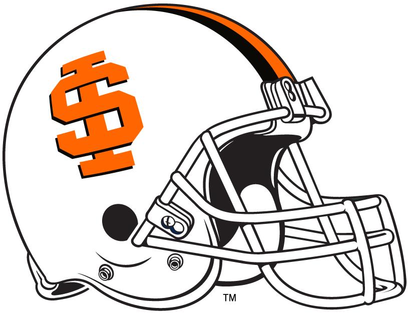 815x627 Drawn Logo Bengals