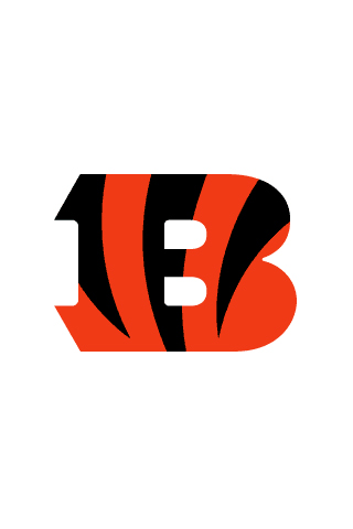 320x480 Facebook Cincinnati Bengals(1) Cellphone Wallpaper Pictures