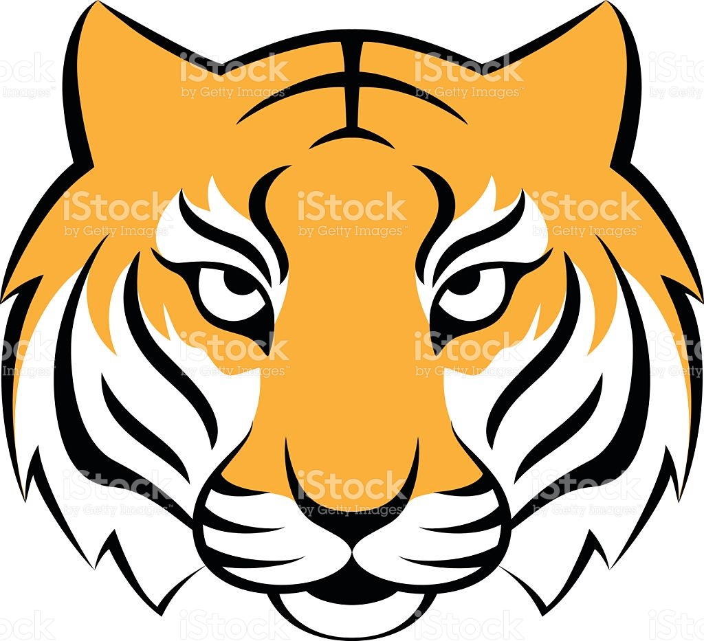 1024x933 Collection Of Bengal Clipart High Quality, Free Cliparts