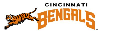 450x125 9 Best Bengals Images On Cincinnati Bengals, Sports