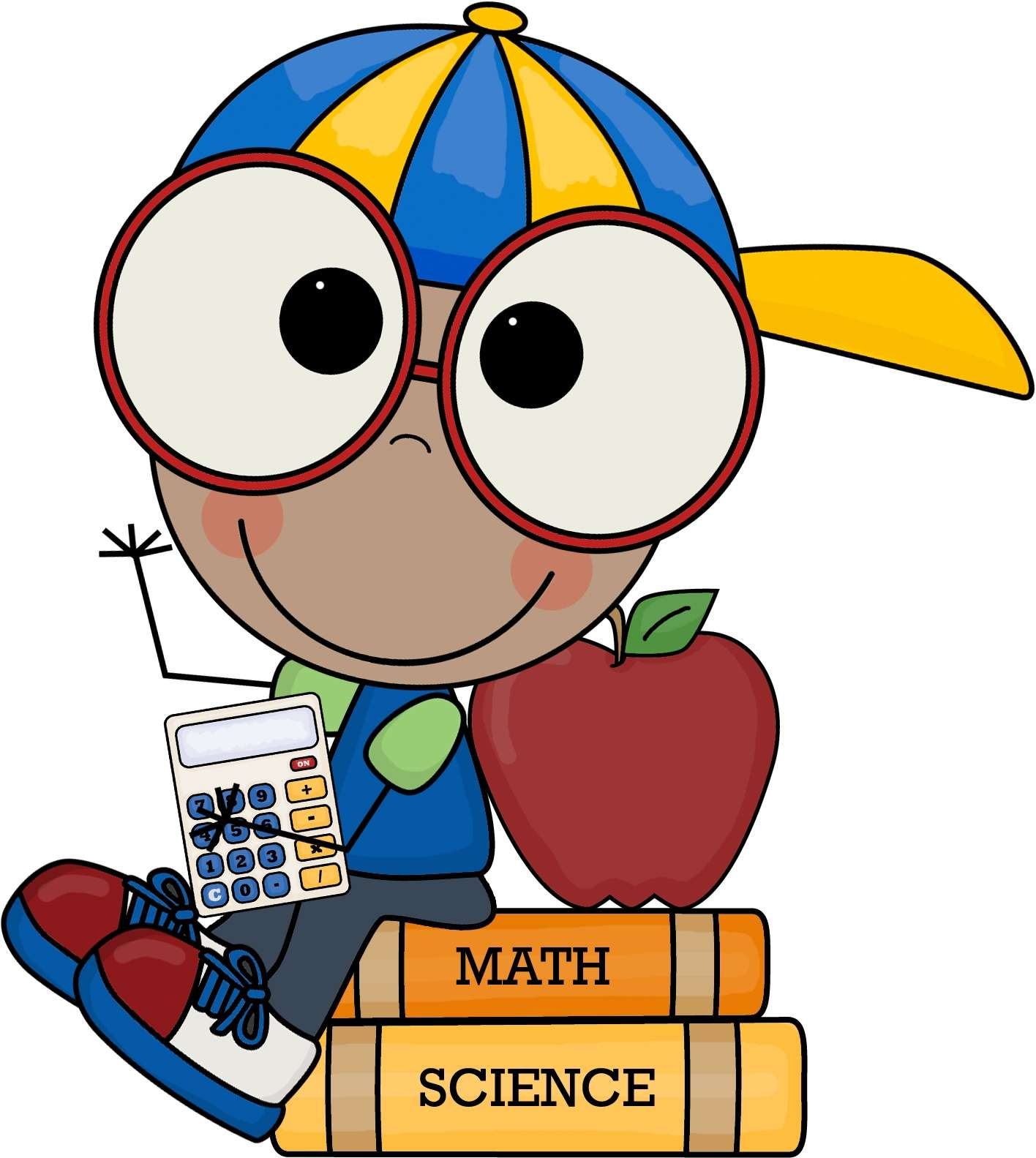 1416x1583 Lincoln Elementary School Information