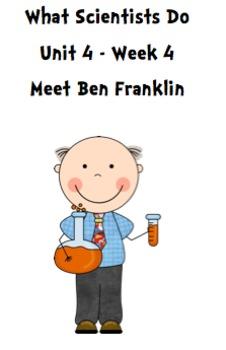 226x350 Ben Franklin Teaching Resources Teachers Pay Teachers