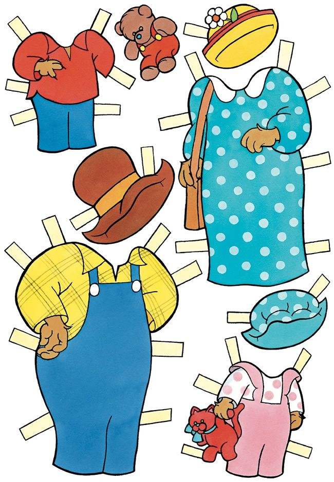 650x939 41 Best The Berenstain Bears Images On Berenstain