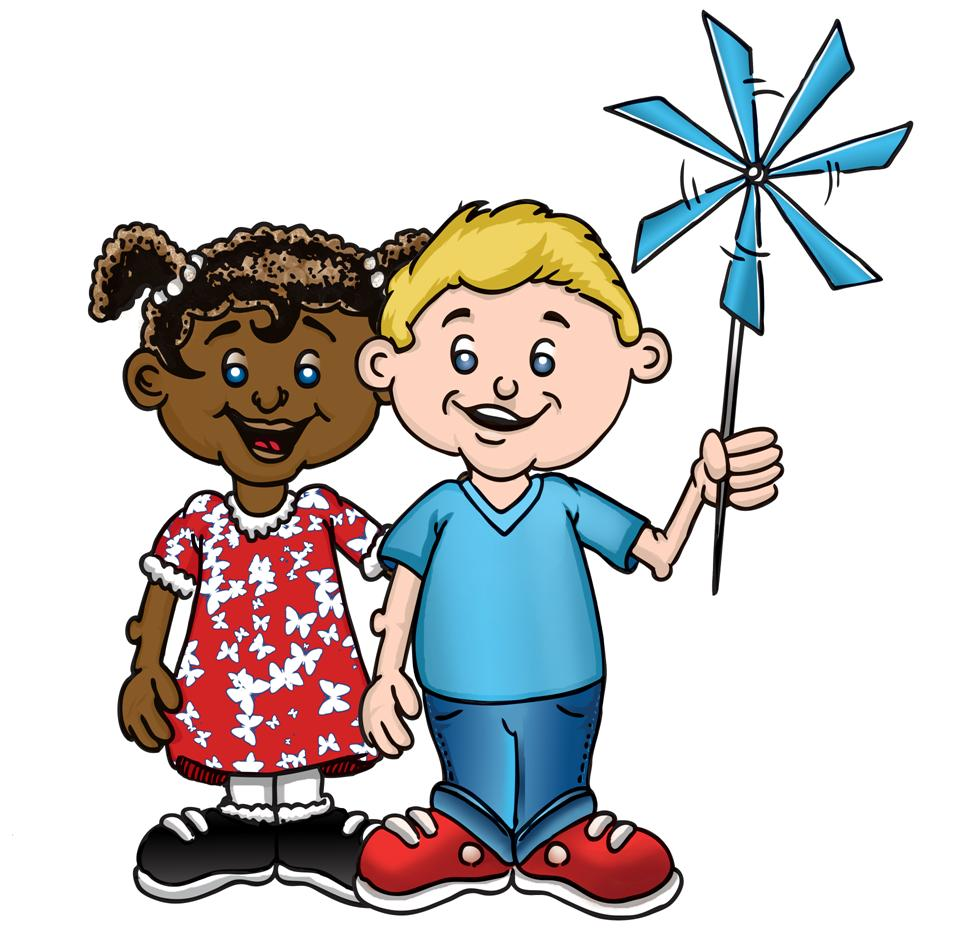 960x934 Pcai Clip Art Amp Photography Prevent Child Abuse Indiana