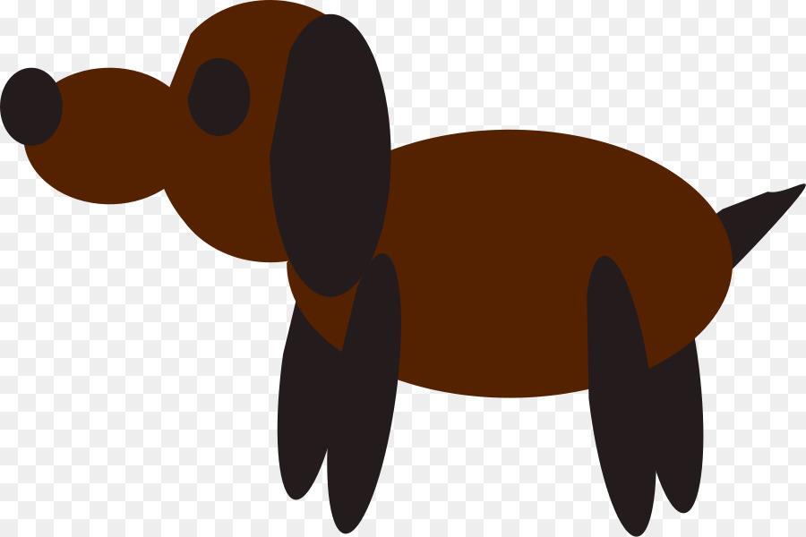 900x600 Bull Terrier Puppy Pet Clip Art