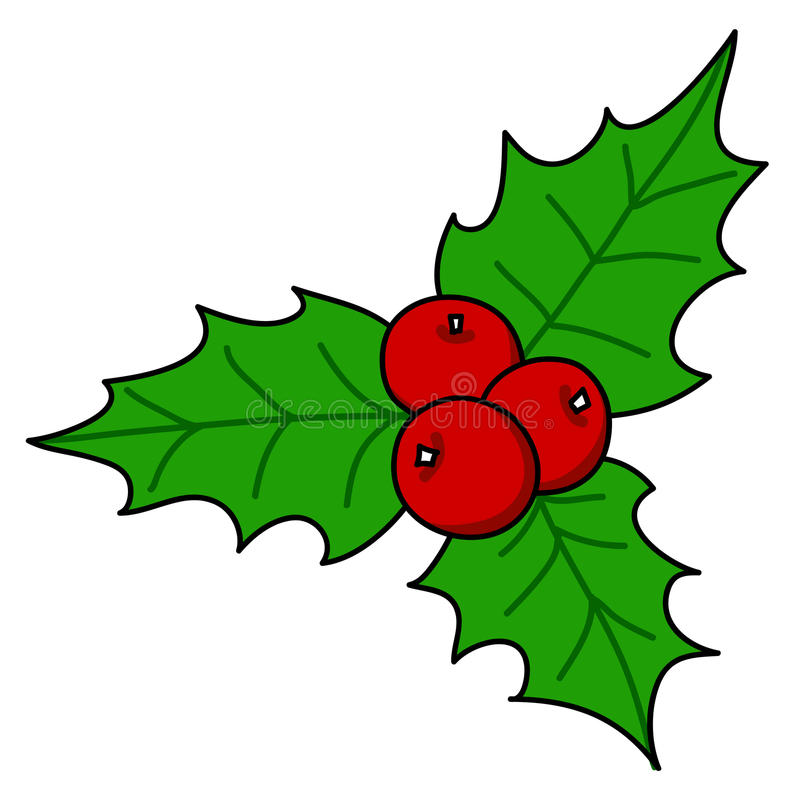 800x800 Holly And Berries Clip Art Dinosaur Clipart