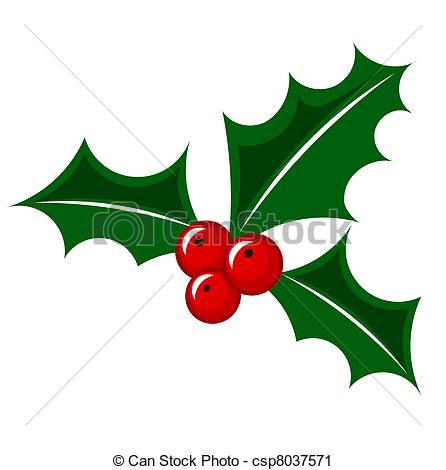 446x470 Holly And Berries Clip Art Christmas Holly Berry Holly Berry