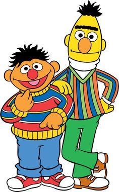 236x382 Image Result For Sesame Street Characters Hazel's Sesame Street