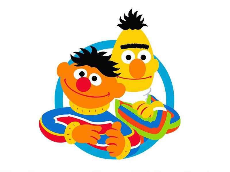800x600 Sesame Celebrations And Elmo's Playday Cricut