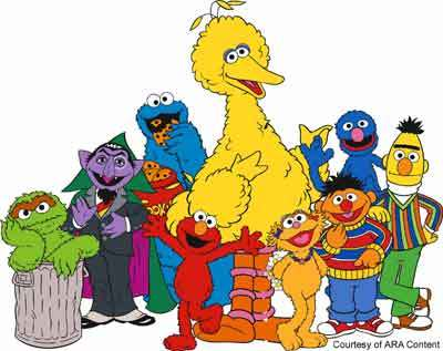 400x317 Bert And Ernie Sesame Street Wiki Fandom Powered By Wikia
