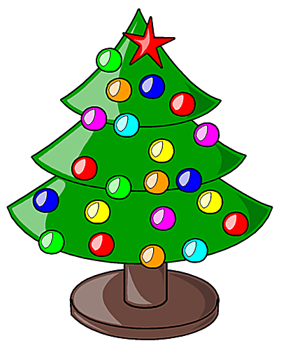 402x500 Absolutely Smart Christmas Clipart 2945 Best Images