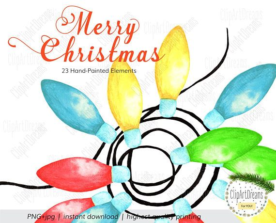 570x460 12 Best Christmas Clipart Images On Christmas Clipart