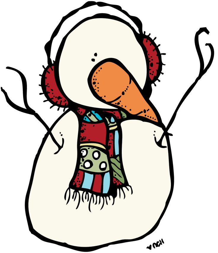 736x853 Fresh Free Snow Clip Art 231 Best Clipart Christmas Images