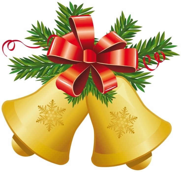 736x697 Merry Christmas Clipart No Background