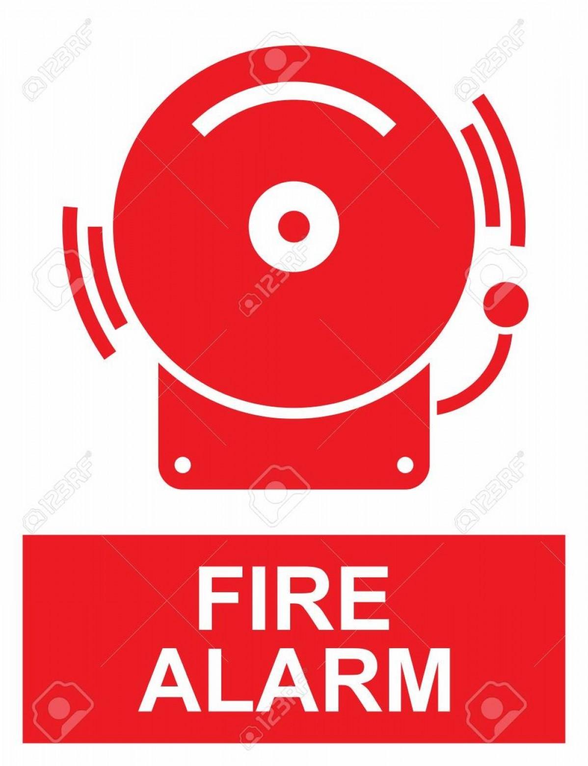 1198x1560 Best Hd Fire Alarm Clip Art Vector Cdr Createmepink