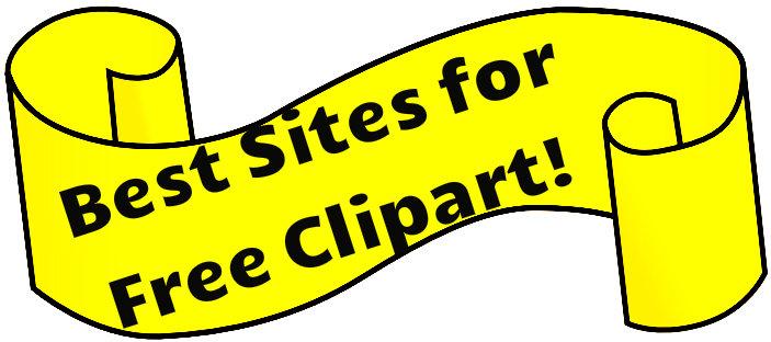 703x312 Best Free Clip Art Websites Best Free Clip Art Many Interesting