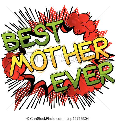 450x470 Best Mother Ever